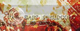 Kommisar's Pad Mix Speedcore-BN