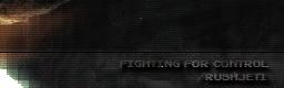 Kommisar's Keyboard Singles Originals FightingForControl-bn
