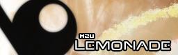 Kommisar's Keyboard Singles Originals Lemon-bn