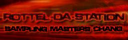 Kommisar's Keyboard Singles Originals RottelDaStation-banner