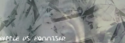 Kommisar's Keyboard Singles Originals Untitled-13