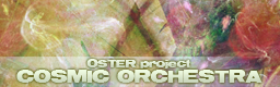 Kommisar's Keyboard Singles Originals Cosmicorchestrabnpv1-bn