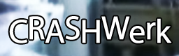 Kommisar's Keyboard Singles Originals Crashwerk-bn
