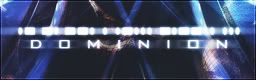 Kommisar's Keyboard Singles Originals Dominion-bn
