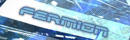Kommisar's Keyboard Singles Originals Fermion-bn