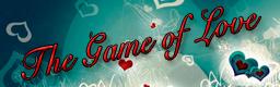 Kommisar's Keyboard Singles Originals Gameoflove-banner