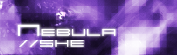 Kommisar's Keyboard Singles Originals Nebula-bn