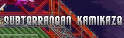 Kommisar's Keyboard Singles Originals Ter-bn