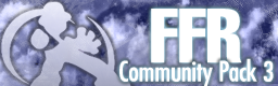 Flash Flash Revolution Community Pack 3 Released Ffrcp3-bn