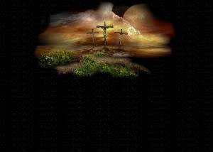 Sorry I haven't been here for the last few days...Need prayers! Jesus