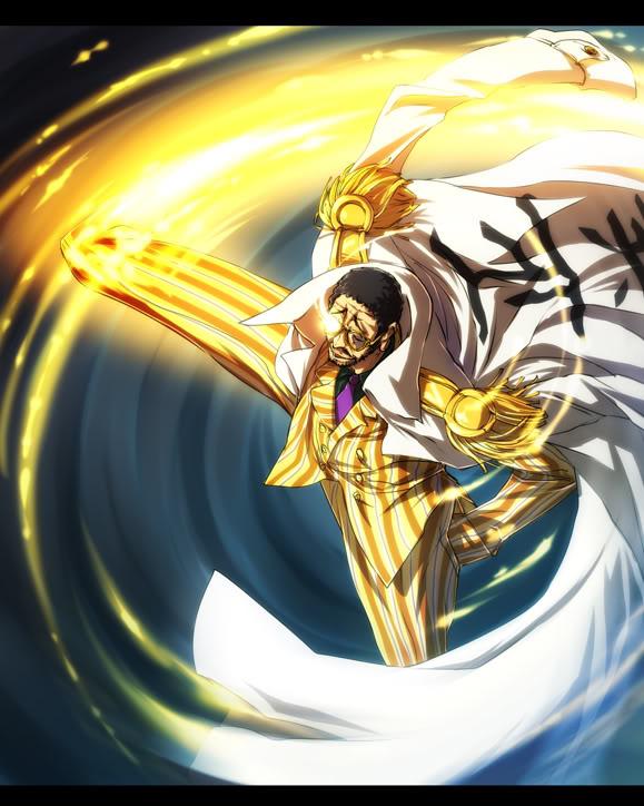l'amiral kizaru contre le vice-amiral shinjitsu(terminer) Kizaru_kick