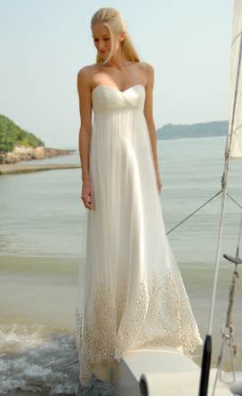 ~ LOVE IS BLIND ~  - Page 10 Ashten-dress