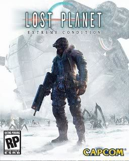 MEGARECONTRA-POST de JUEGOS 1 LINK! Lost-planet-extreme-condition-box