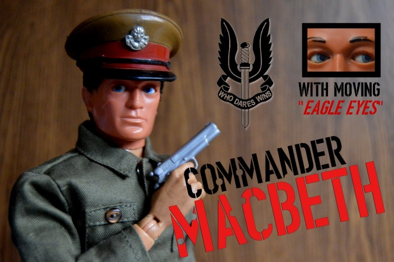 Top Secret - Operation Dropkick - Did/Does your Action Man have a name? - Page 5 CommanderMacBethv2_zpsag9tpexf