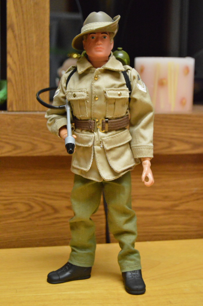 Top Secret - Operation Dropkick - Did/Does your Action Man have a name? - Page 3 DSC_0008_zpsldpdinza