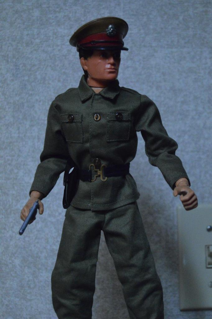 Top Secret - Operation Dropkick - Did/Does your Action Man have a name? - Page 5 DSC_0156_zpsvn4ekz15