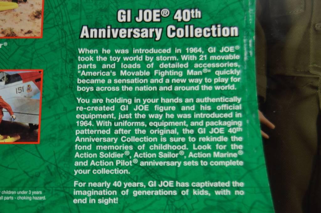 GI Joe 40th Packaging DSC_0197_zpsf8e0yw8a