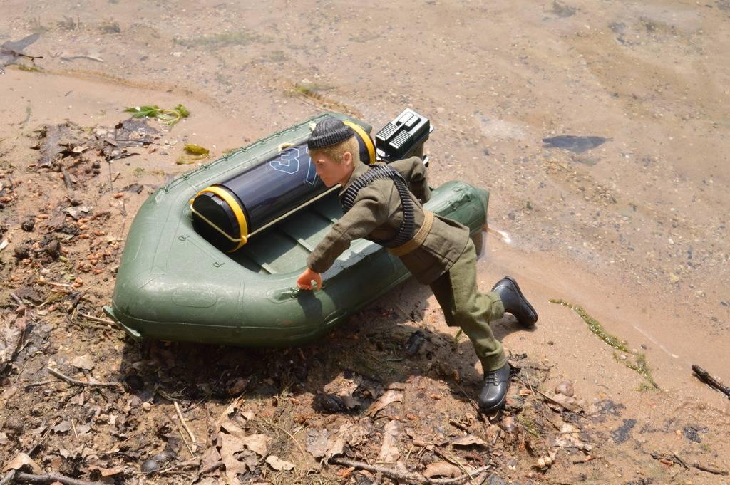 Commando Sabotage Mission DSC_0338_zps0jn0yym1