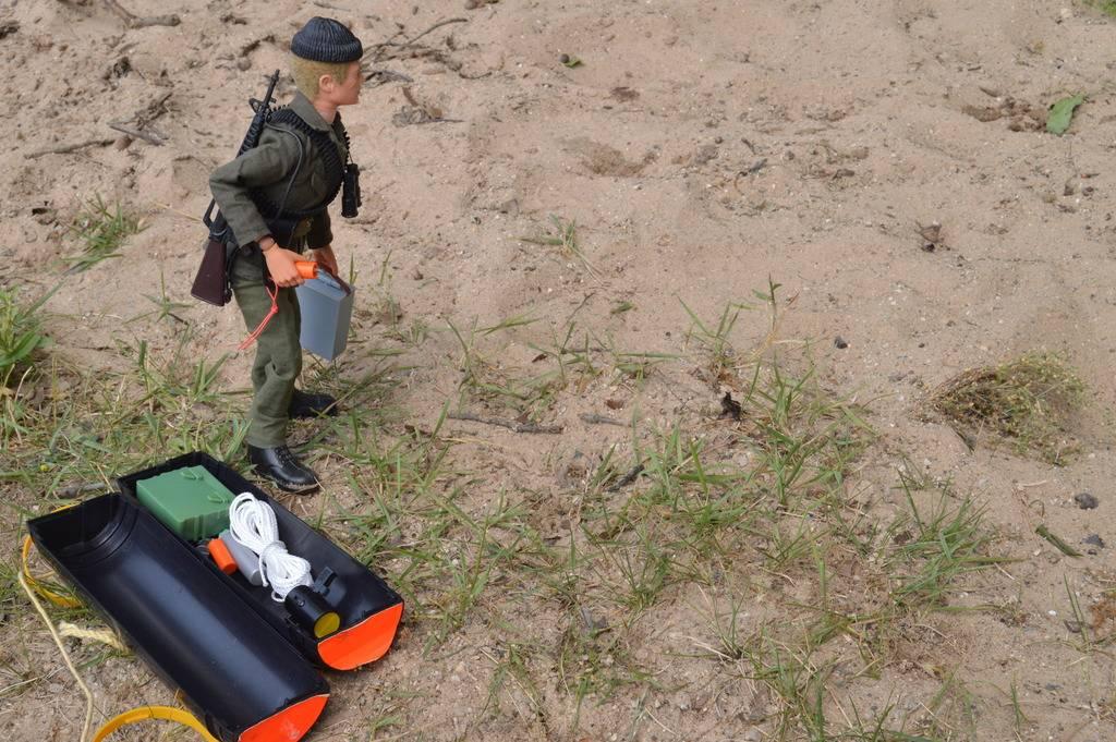 Commando Sabotage Mission DSC_0345_zpsneoqzzx6