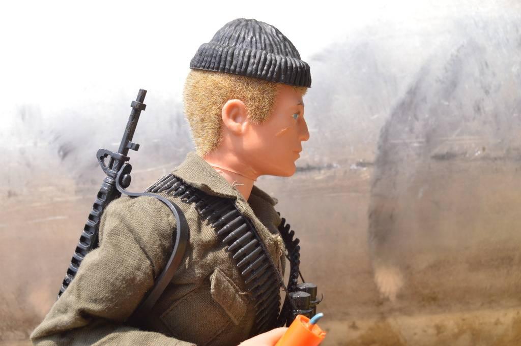 Commando Sabotage Mission DSC_0347_zpsuecqrwky