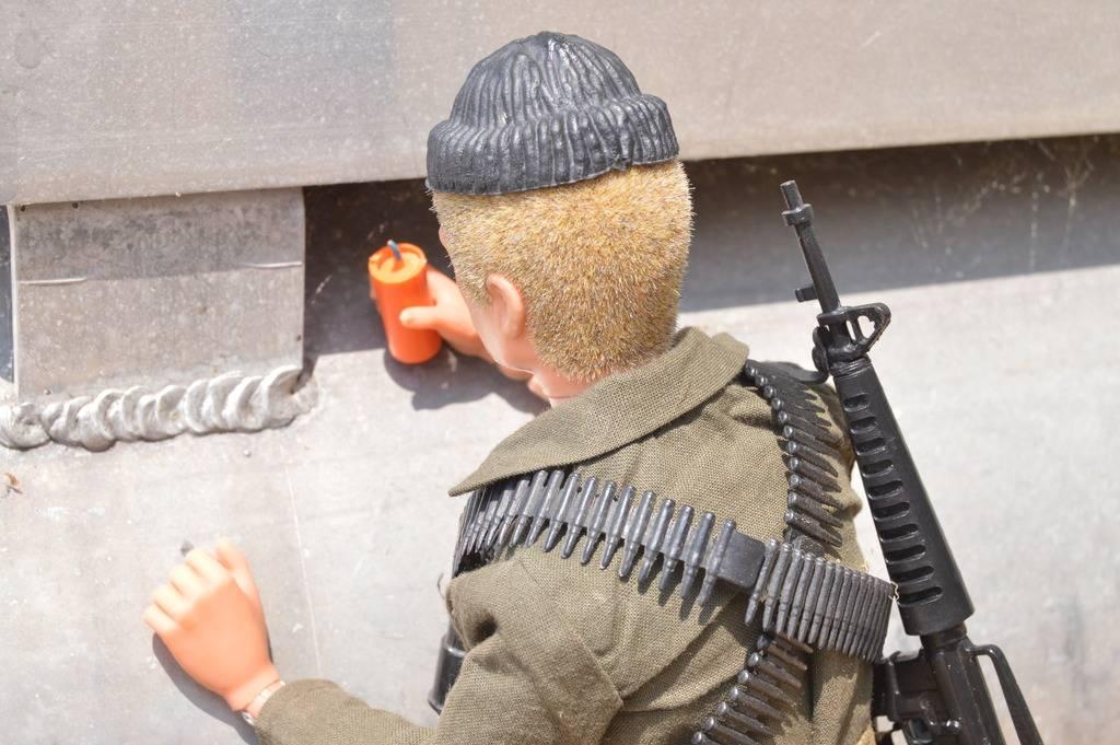 Commando Sabotage Mission DSC_0352_zpszco7iis8
