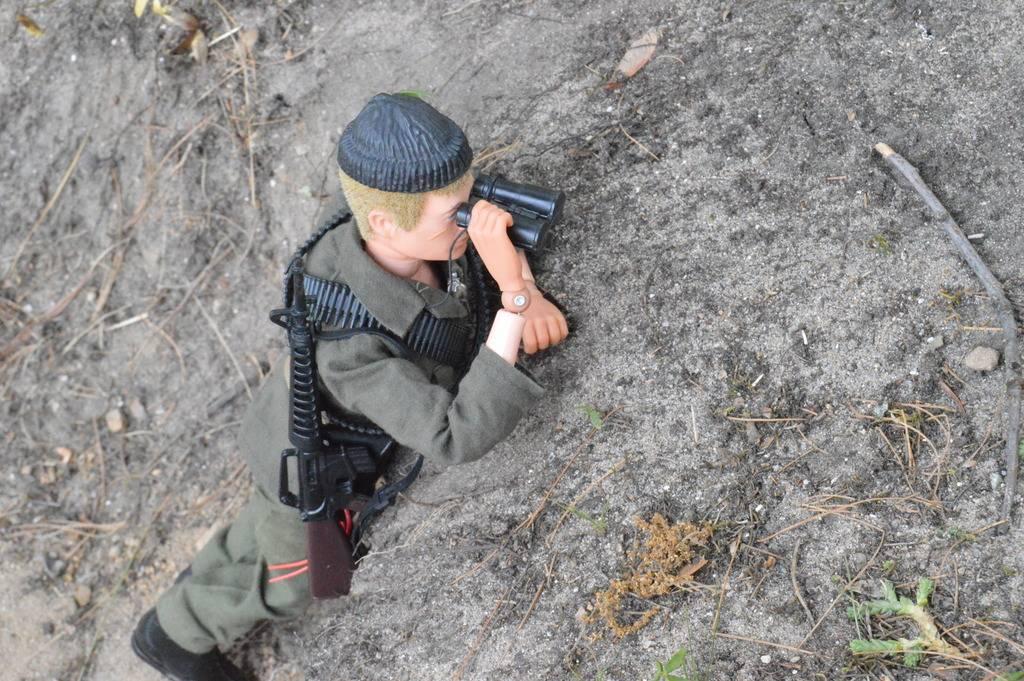 Commando Sabotage Mission DSC_0357_zpsuscfcd8c