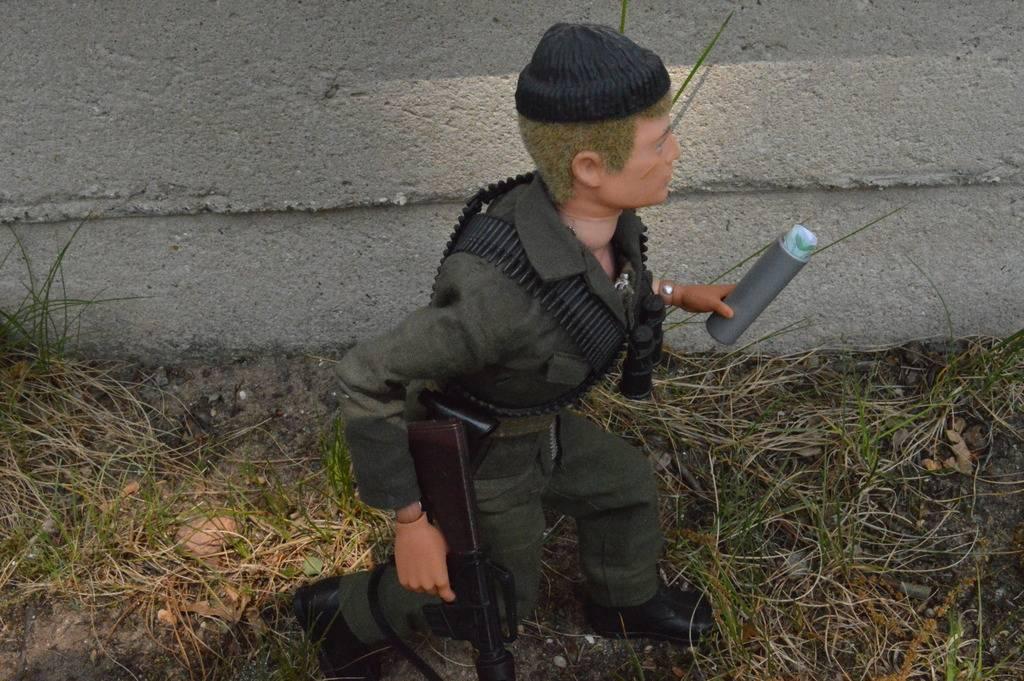 Commando Sabotage Mission DSC_0360_zpsy1wab3ub