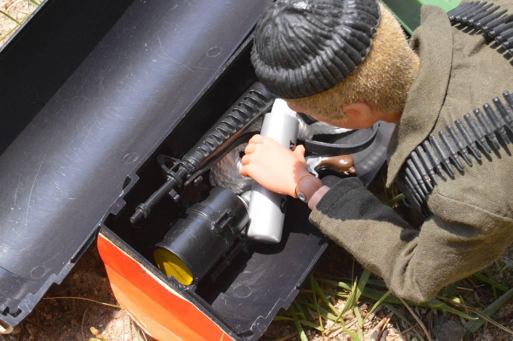 Commando Sabotage Mission DSC_0361_zpsq3okxri8