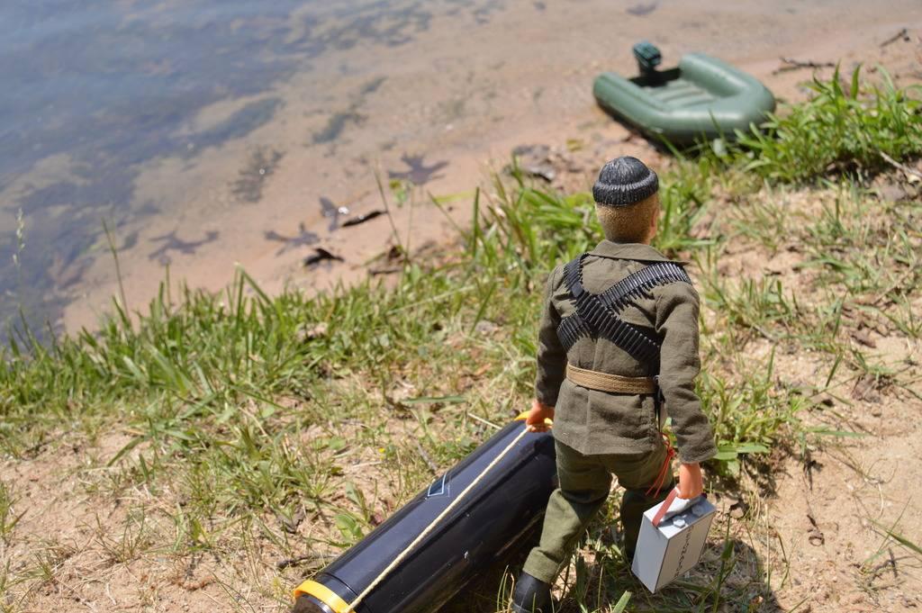Commando Sabotage Mission DSC_0363_zpsxuldkolz