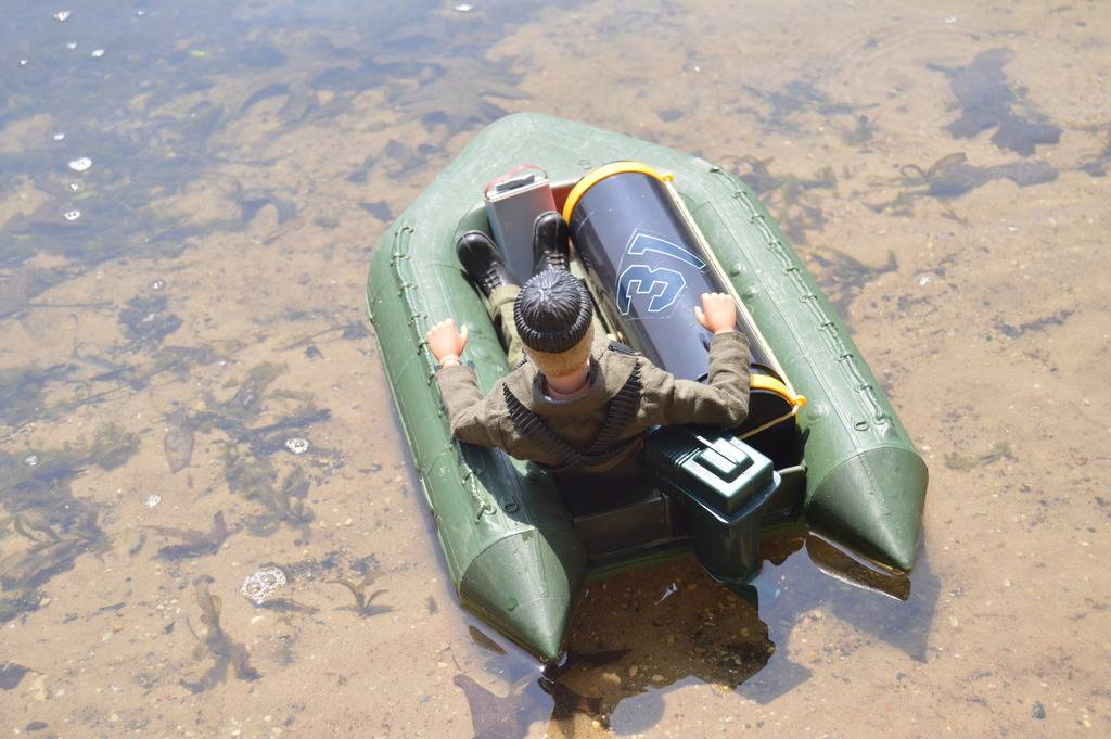 Commando Sabotage Mission DSC_0364_zpsqowyrvcf