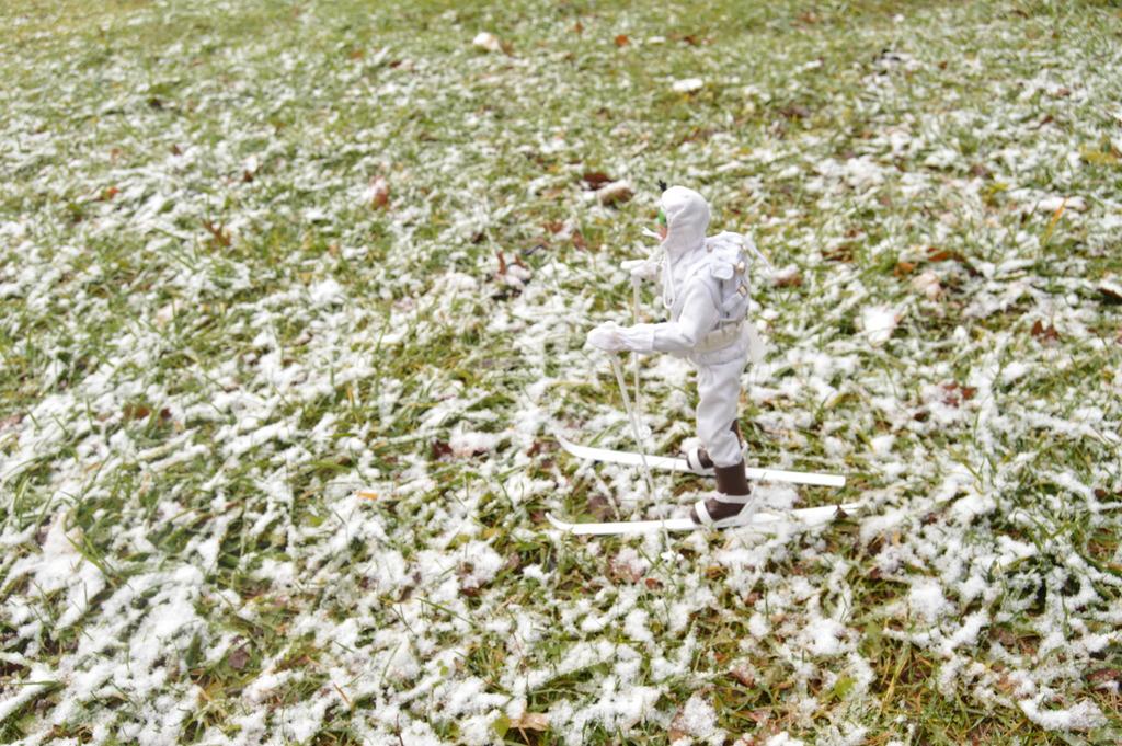 FIRST SNOW! DSC_0037_zpsayc8yjti