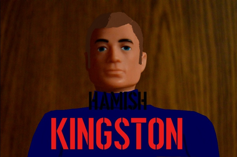 Top Secret - Operation Dropkick - Did/Does your Action Man have a name? - Page 5 Hamish-Artists-Rendering_zpsbew7zzkq