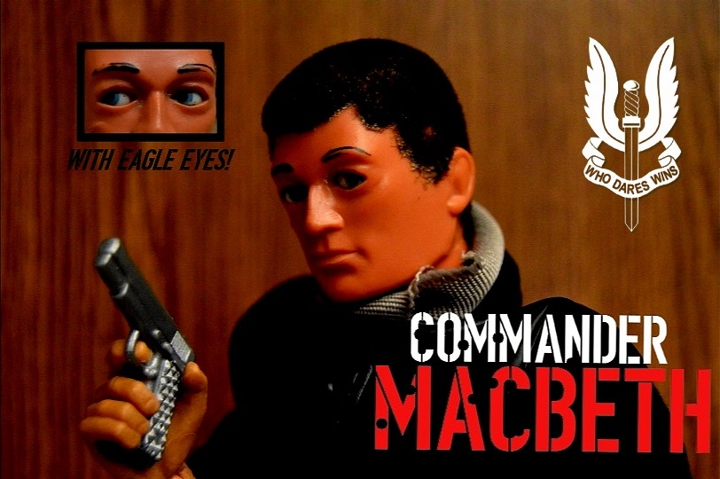 Top Secret - Operation Dropkick - Did/Does your Action Man have a name? - Page 5 MacBeth_zpstvrqtsig
