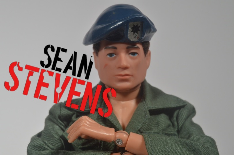 Top Secret - Operation Dropkick - Did/Does your Action Man have a name? - Page 3 Sean_zpsnotuu0tj