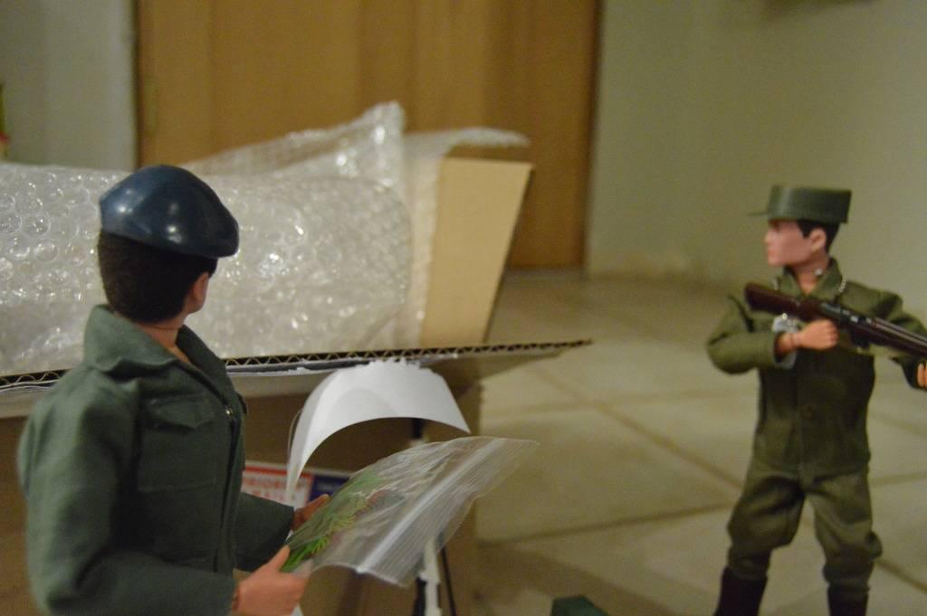 Package Arrives at AYHQ DSC_0013_zpsj1mtcttd