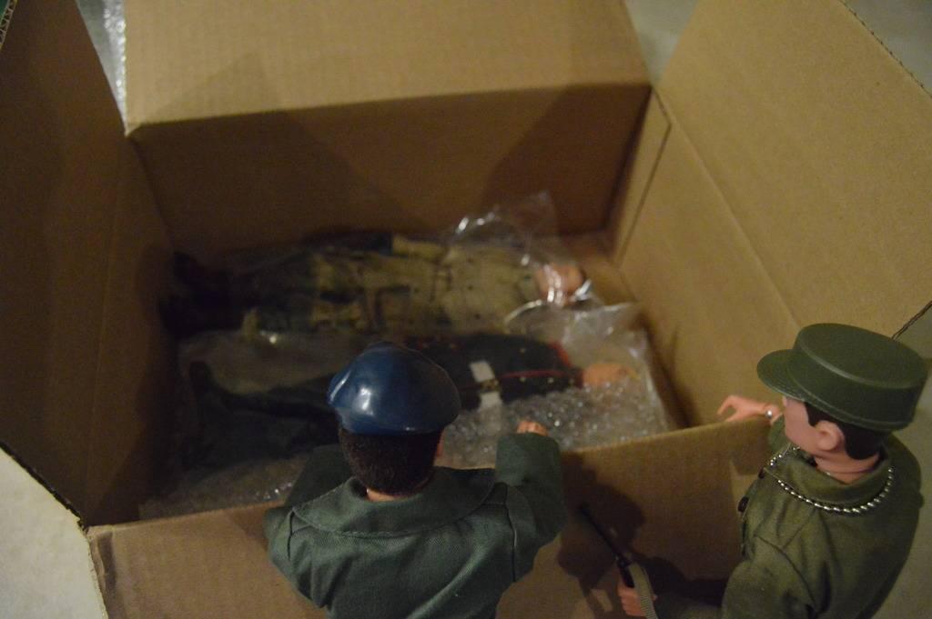 Package Arrives at AYHQ DSC_0015_zpspcqej7en