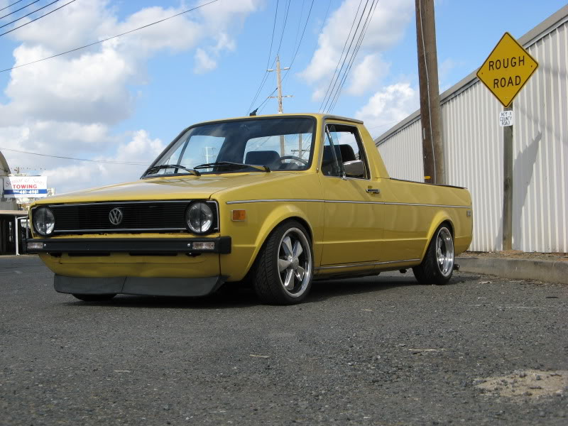 favorite VW pics? Post em here! - Page 5 Site1406
