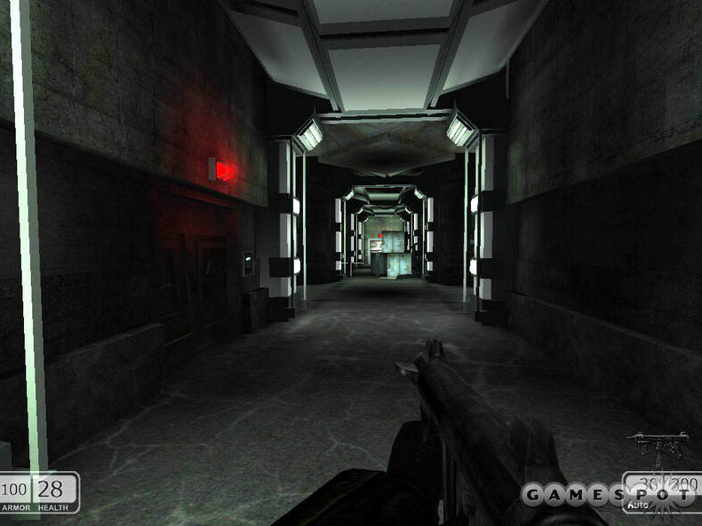 Soldier of Fortune: Payback Review By Zeinformer! Chaser