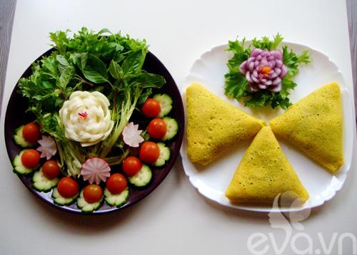 """[Giới thiệu] """"Giao duyên"""" bánh xèo Việt và bánh kếp Tây 10_zps9785098c"""