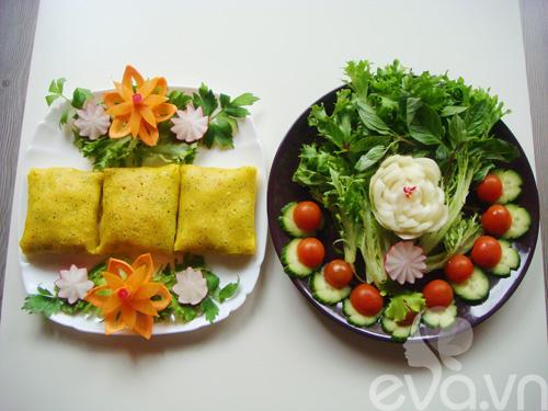 """[Giới thiệu] """"Giao duyên"""" bánh xèo Việt và bánh kếp Tây 11_zps489bb19f"""