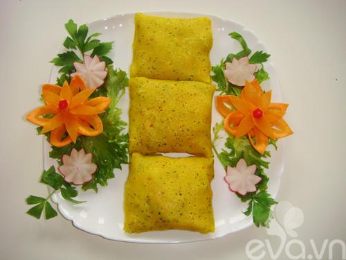 """[Giới thiệu] """"Giao duyên"""" bánh xèo Việt và bánh kếp Tây 12_zps06055143"""