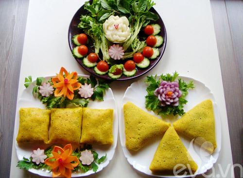 """[Giới thiệu] """"Giao duyên"""" bánh xèo Việt và bánh kếp Tây 13_zps8296915f"""