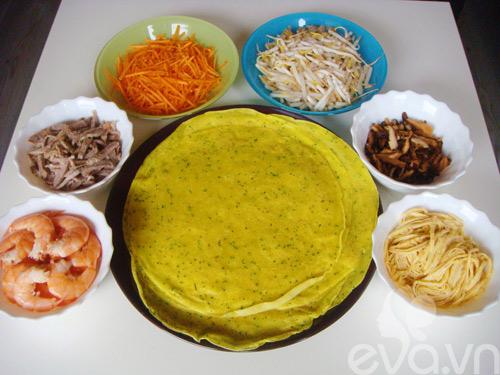 """[Giới thiệu] """"Giao duyên"""" bánh xèo Việt và bánh kếp Tây 3_zps3035af24"""