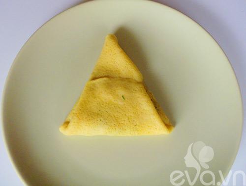 """[Giới thiệu] """"Giao duyên"""" bánh xèo Việt và bánh kếp Tây 5_zpsc15b493d"""