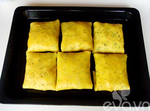 """[Giới thiệu] """"Giao duyên"""" bánh xèo Việt và bánh kếp Tây 7_zps4eccf751"""