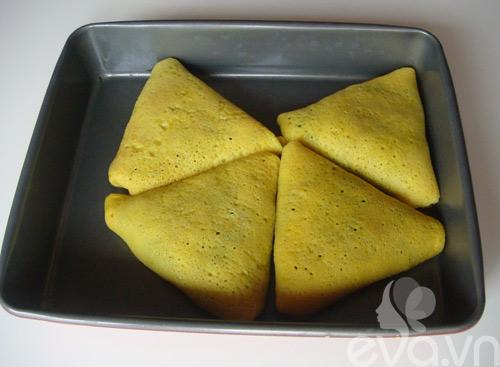 """[Giới thiệu] """"Giao duyên"""" bánh xèo Việt và bánh kếp Tây 8_zpsee4062f9"""