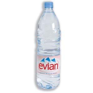 My spin on the meet up night. - Page 3 Evian