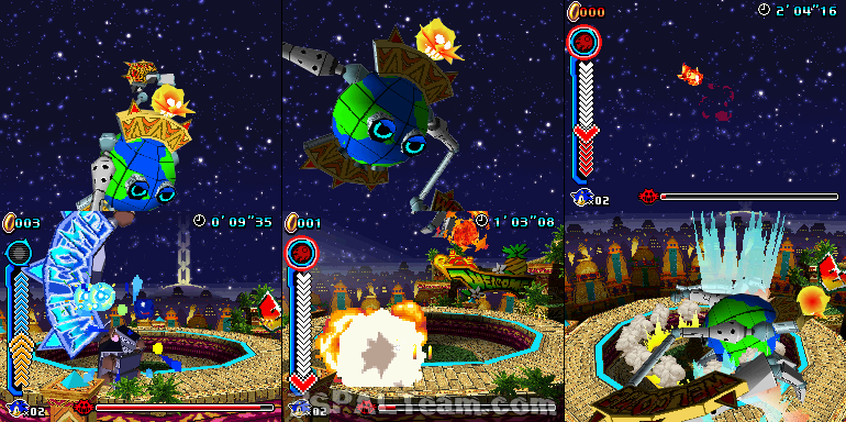 [Preview] Sonic Colours  Tropical_Resort_Boss_6