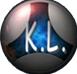 Estudios K.L