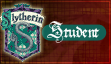 Slytherin Student, Head DE